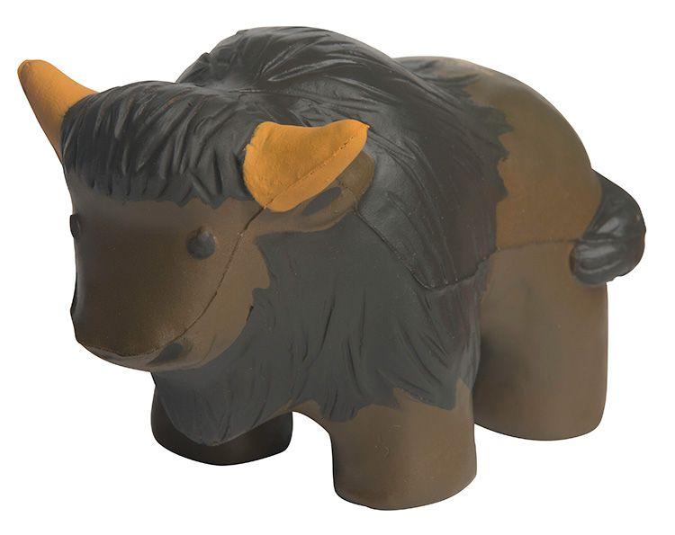 Buffalo #26089