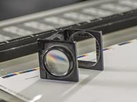 Reno Type's Printing Services