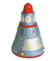 rocket 6k336