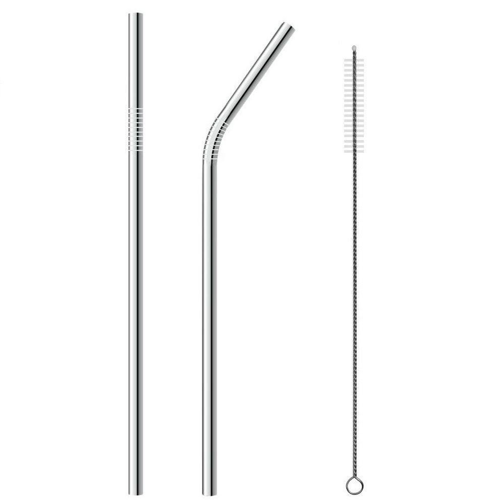 reusable straw
