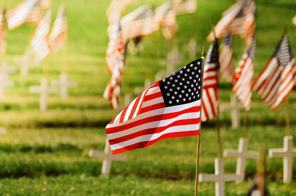 Reno Type will be closed on Monday, May 25 in observance of Memorial Day